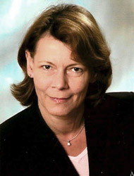 Kerstin Roux
